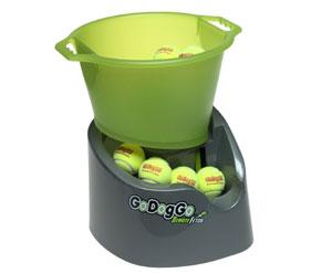 product image of GoDogGo