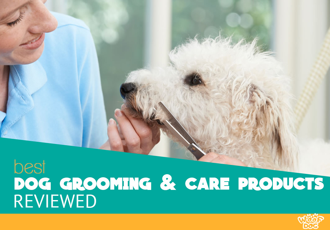 Grooming and Care Products Reviewed