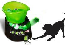 godoggo-ball-machine-for-dogs