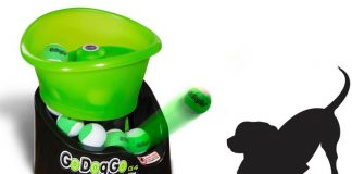 godoggo-ball-machine-for-dogs