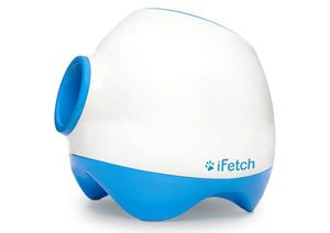 iFetch Too product image