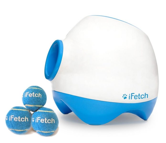 ifetch-too-ball-throwers-reviews