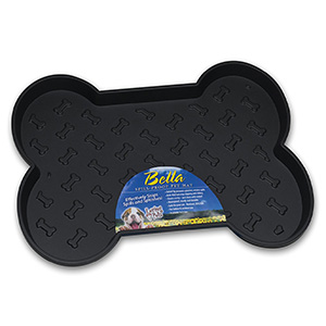 Product Image of Bella Spill Proof mat