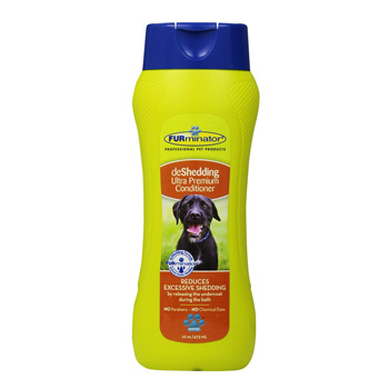 10 Best Dog Shampoo And Conditioners 2019 Awards And Reviews