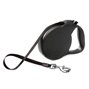 image of Flexi Explore Leash