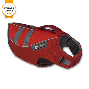 Editors Choice for jacket Ruffwear k9 Float