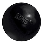 KONG Extreme Ball table image