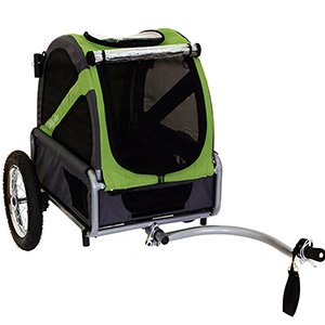 Product image of DoggyRIde MIni