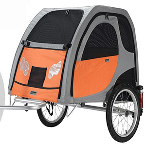 Product Image of PetEgo Comfort Wagon