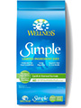 Small Product image of welness simple