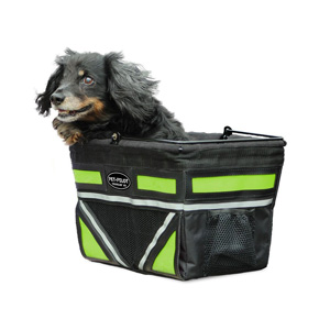 Product image of Pet Pilot Basket