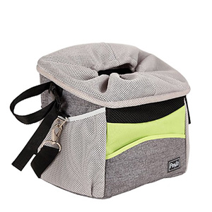 Product image of Petsfit Baskets Carrier