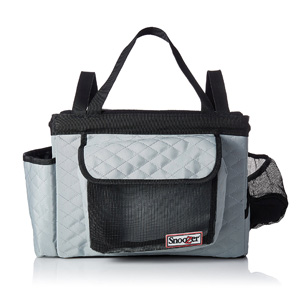 Product image of Snoozer Pet Rider Sporty