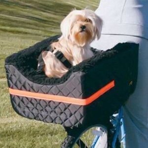 Product image of Snoozer Pet Rider