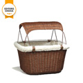 Small image of Solvit Tagalong Basket product