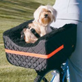 Small product image of Snoozer Pet Rider