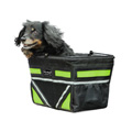 small image of Pet Pilot Basket product