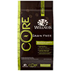 Wellness CORE Natural Grain Free Reduced Fat