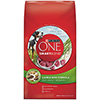 Purina One small image