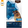 Small Product image of Holistic Select Natural Dry