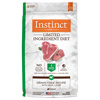 product image of instict food bag
