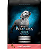 Purina ProPlan puppy small image