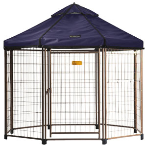 Advantek Pet Gazebo Modular product image