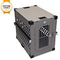 small image of Impact Dog Crate