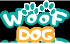 Woof Dog