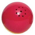 small product image of babble ball