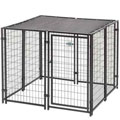 small product image of PetSafe Cottageview Boxed