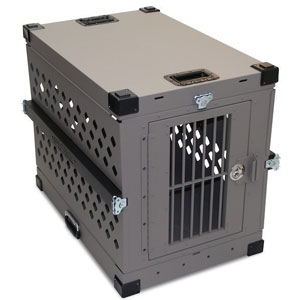 Impact Dog Crate product image