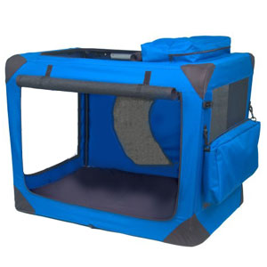 Pet Gear 3-Door product image