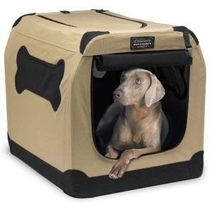 PetNation Port-A-Crate product image