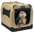 small product image of PetNation Port-A-Crate