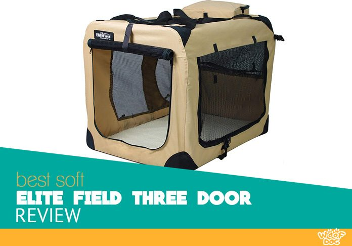 Featured image for 3-DOOR FOLDING Review