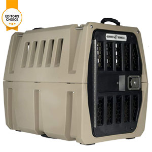 Gunner Kennels G1 product image