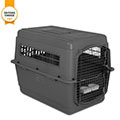 Petmate Sky Kennel product image