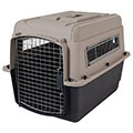 Petmate Ultra Vari Kennel product image