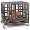 ProSelect empire cages for dogs small image mobile