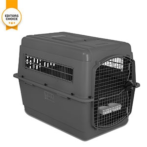 Product Image of Petmate Sky Kennel