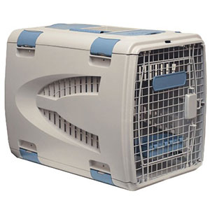 Best Airline Roved Dog Crates For