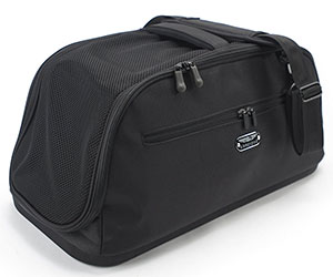 Sleepypod Air In Cabin product image on white background