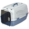 Small Image of Amazon Basics 23m inch two door crate