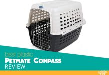 Featured image for Petsmart Cage