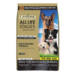 Canidae Product image