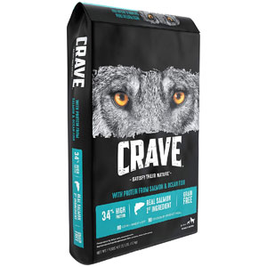 Crave Product Image