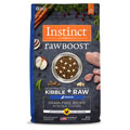Instinct Raw Boost Small Product Image