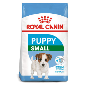 Product image of Royal Canin