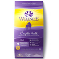 Small Product Image of Wellness Complete Health Natural Dry